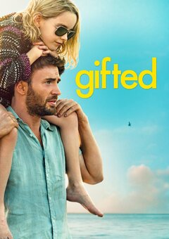 Gifted / ???????