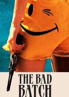 The Bad Batch / ???? ??????