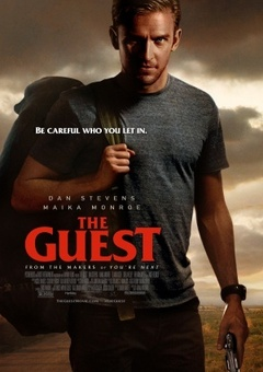 The Guest / ???????