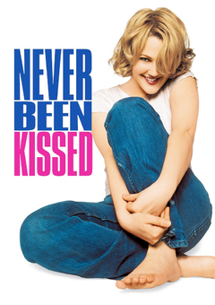 Never Been Kissed / ????????