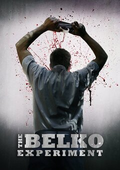 The Belko Experiment / ???????????? ?????