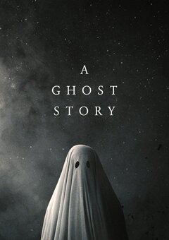 A Ghost Story / ?????????? ???????