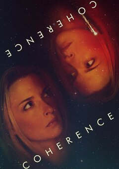 Coherence / კავშირი