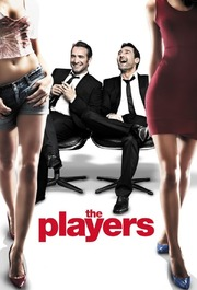 The Players (Les infidèles)