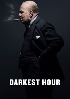 Darkest Hour / ???????: ????? ??????
