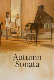 Autumn Sonata (Höstsonaten)