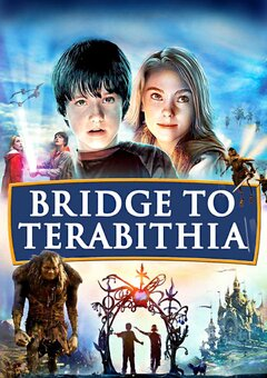 Bridge to Terabithia / ???? ???????????