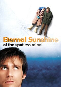 Eternal Sunshine of the Spotless Mind / ?????? ??????? ????????? ????????????