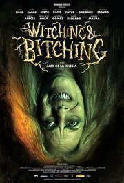 Witching and Bitching (Las brujas de Zugarramurdi)