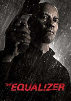 The Equalizer / ???????????