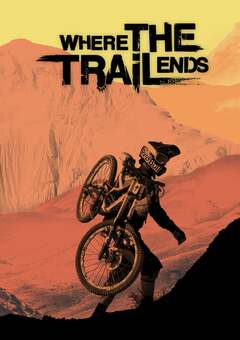 Where the Trail Ends / ?? ????? ?????? ?????????