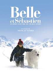 Belle and Sebastian (Belle et Sébastien)