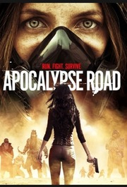 Apocalypse Road (Pale)