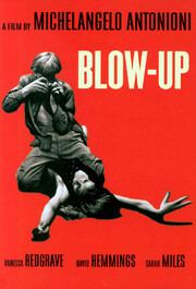 Blowup