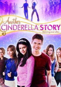 Another Cinderella Story / ????? ???? ?????? ????????