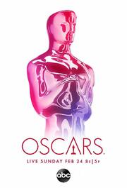 The Oscars (THE 91th ANNUAL ACADEMY AWARDS)