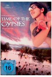 Time of the Gypsies (Dom za vesanje)