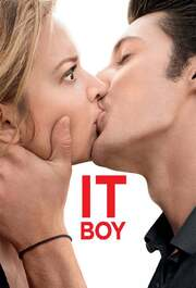 It Boy (20 ans d'écart)