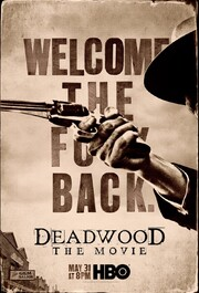Deadwood: The Movie (Deadwood)
