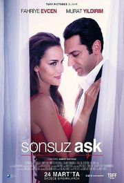 Endless Love (Sonsuz Ask)
