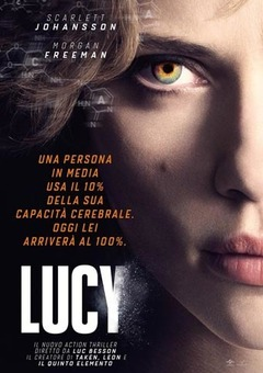 Lucy / ????