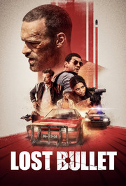 Lost Bullet (Balle perdue)