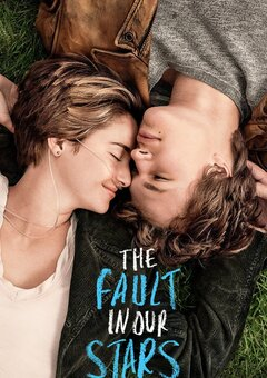 The Fault in Our Stars / ????? ??????????? ??????