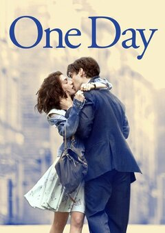 One Day / ???? ???