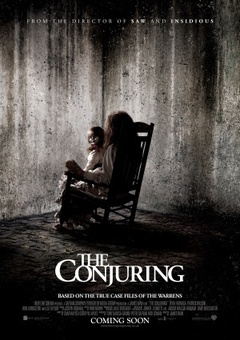 The Conjuring / ??????