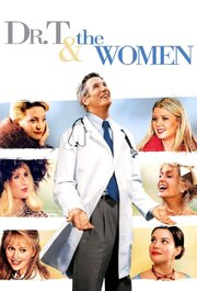 Dr. T & the Women